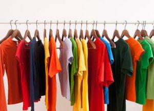 tweedehands kleding boedelruiming haarlemmermeer