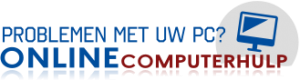 Online computerhulp Haarlemmermeer